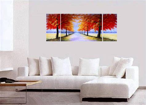 modern wall art wall art designs contemporary wall art decor japanese