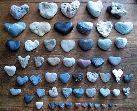 shaped rocks shaped rocks