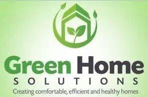 green home solutions in collinsville il 62234 citysearch