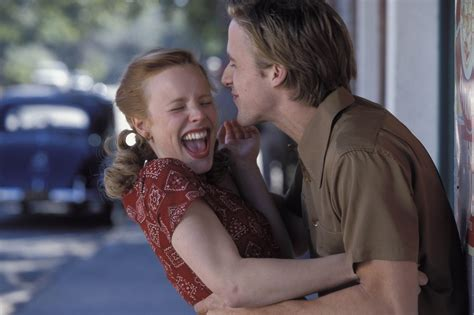 the notebooks the notebook