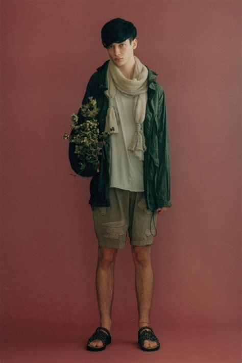 Boy And Fashion Mothercare C mori boy mori figurinos tutoriais e plantas