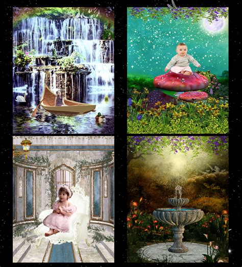 children photography backdrops allystore digital backgrounds photography children