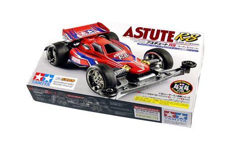 18077 Astute Rs Ii Chassis tamiya model mini 4wd racing car 1 32 astute rs ii chassis 18077 aa042 mini 4wd rcecho