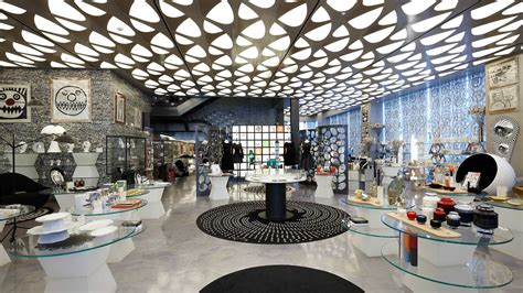 10 Corso Como by Eat Shop And Relax Seoul Guide