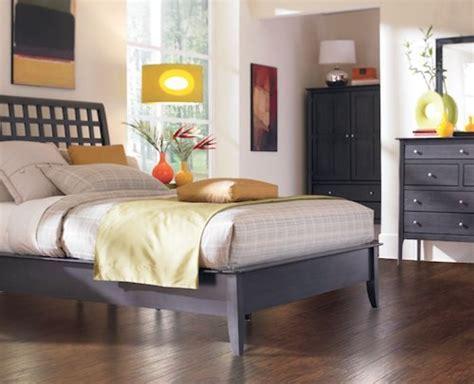 Underlayment   Floor Comfort USA   Pak Lite, Inc.