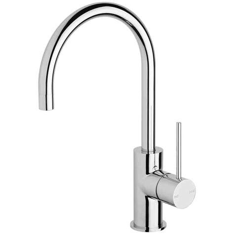 slimline kitchen sink vivid slimline sink mixer gooseneck otc tiles bathroom