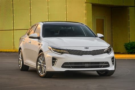 new 2015 2016 kia optima for sale cargurus