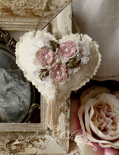 shabby chic craft ideas 25 best ideas about shabby chic crafts on
