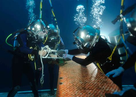the top underwater welding colleges welding schools guide