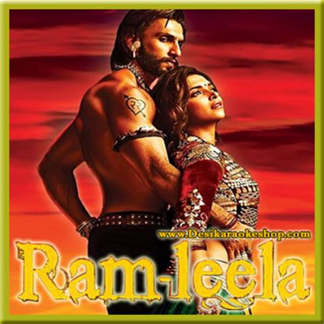 download mp3 from ramleela laal ishq ramleela 2013 mp3 download latest
