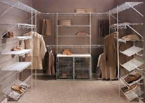 walk in closet design ideas diy winda 7 furniture