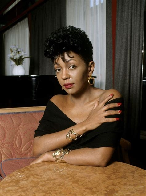 anita baker 17 best images about anita baker on pinterest smooth