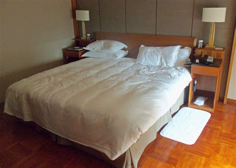 how to get free hotel rooms dreaming of how to get a free hotel room upgrade