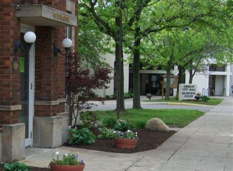 Oberlin Court Records Oberlin Municipal Court City Of Oberlin