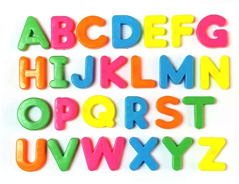 alphabet letters magnetic alphabet letters bbq grill recipes
