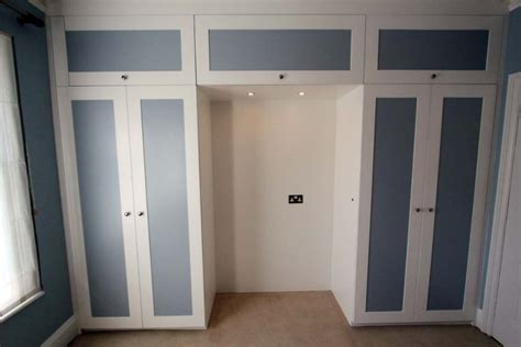 How Much Are Built In Wardrobes by Bespoke Fitted Wardrobes Bespoke Interiors