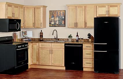 Hd Supply Kitchen Cabinets Custom Kitchen Cabinets Hd Supply