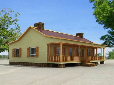 small country style house plans country house small farm