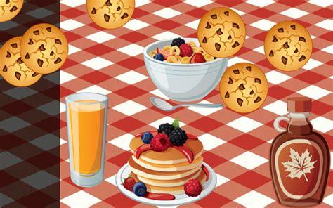 juegos de cocina de ni as alimentos para ni 241 os y las ni 241 as juegos de puzzle en la