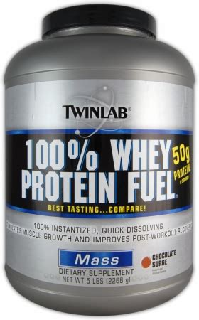 Twinlab 100 Whey Protein Fuel 5 Lbs Lab Labs Lb Twinlabs protein supplements fitness store directlyfitness