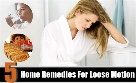 5 most effective home remedies for motion