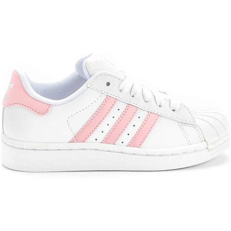 adidas  superstar  preschool  shoepalacecom