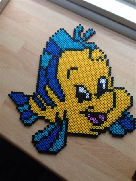 perler projects pin by barbara sharpe on perler bead projects