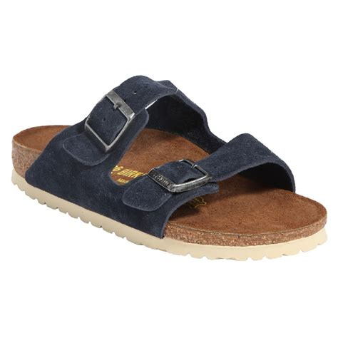 birkenstock sandals womens birkenstock arizona sandals s