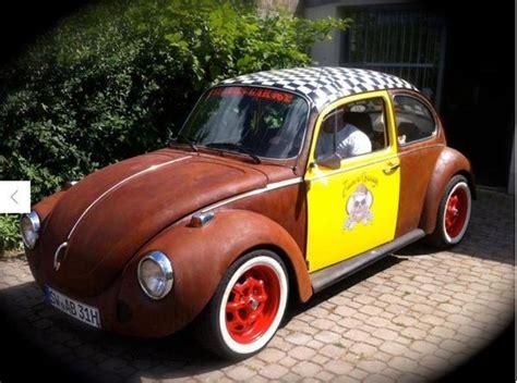 Porsche W Rzburg by Vw K 228 Fer Kaufen Vw K Fer 1200 Jubil Umsmodell 39 50 Jahre