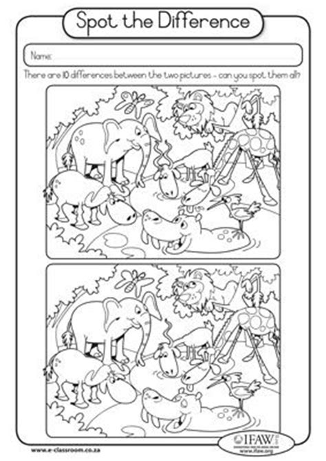 1 picture puzzles for a find the differences book activity books for ages 4 8 volume 1 books 385 best images about ideas for the house on