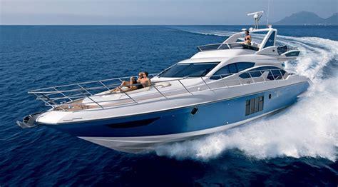 catamaran boat hire marbella nautica marbella yacht charter boat rental