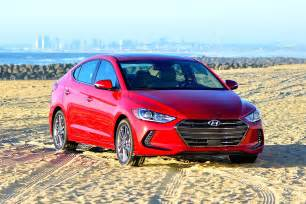 Names Of Hyundai Cars Wards Names 10 Cars With The Best Ux Automotive News And