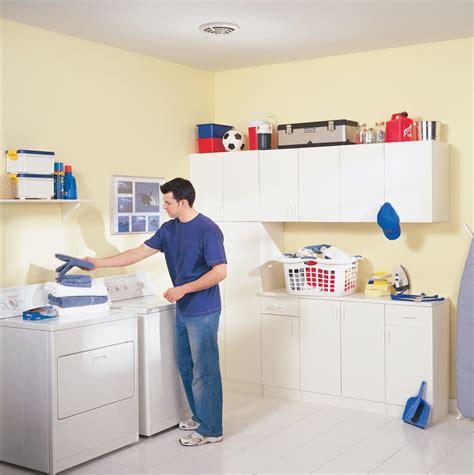 vertical discharge bathroom fan nutone 8210 ceiling mount utility bath exhaust fan