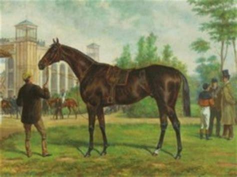 on the farm 1862