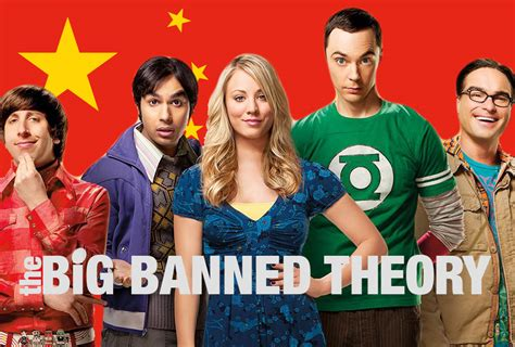 china bans ncis the big bang theory the good wife the dns resolution error www theblot com cloudflare