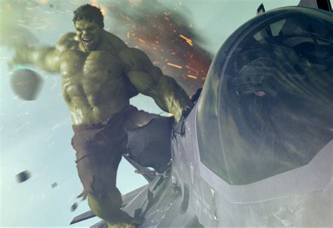 film marvel hulk the gallifreyan gazette the avengers movie review hulk