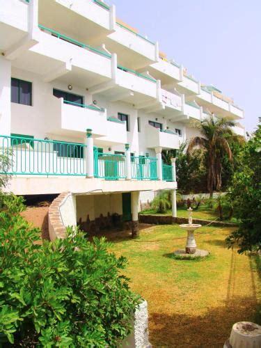 apartamentos baratos gran canaria sur apartamentos monteparaiso puerto rico gran canaria
