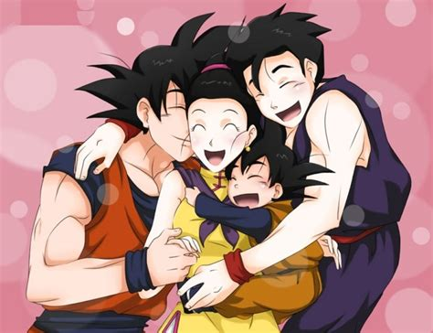 imagenes romanticas de dragon ball z descarga romanticas imagenes de amor de dragon ball z
