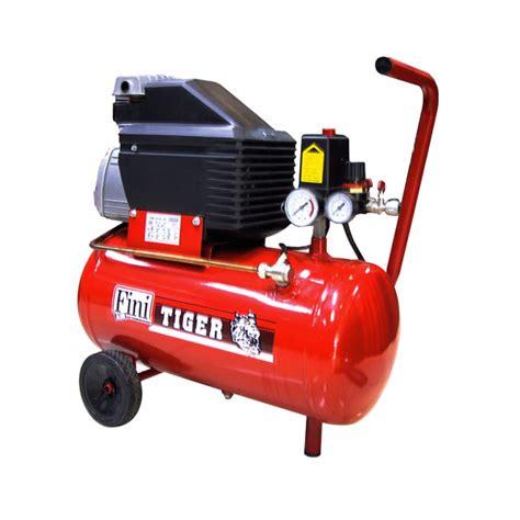 Kompresor Tiger fini direct driven air compressor tiger kompresor angin