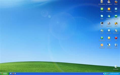 wallpapers for windows xp sp3 windows xp professional wallpaper wallpapersafari