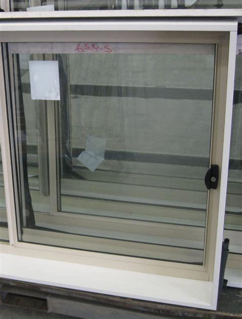 Windows Doors Sydney by Standard Sliding Windows