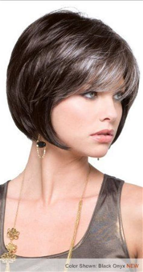 layered hairstyles that give lift to front and top of head 98 best images about beauty hair extensions wigs on