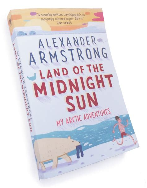 of a midnight land books book covers stephen collins illustration