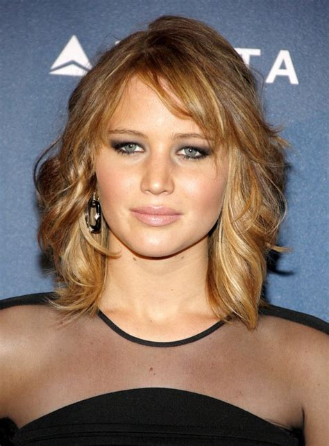 Hairstyle Hair 2015 by Best Hairstyles 2015 Styler