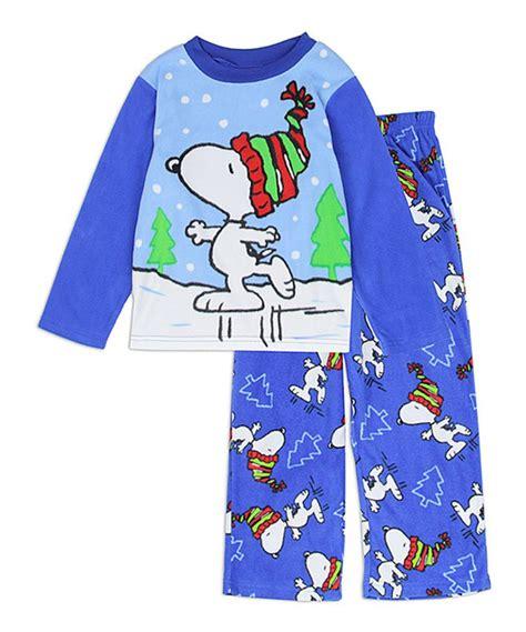 Pijama Snoopy Happy 25 best ideas about snoopy pajamas on comfy