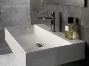 lavabos lavabos modernos dise 241 ados para ti porcelanosa