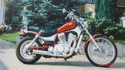 Motorrad Verkauf Export by Kostenlose Vorverlegte Kleinanzeigen
