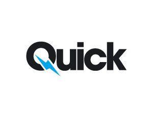 logo design quick braca burazeri gt logos sunny and design pinterest