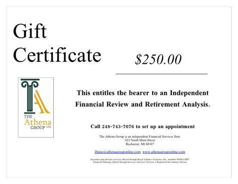 gift certificate gift cert 0 00 zen cart the art