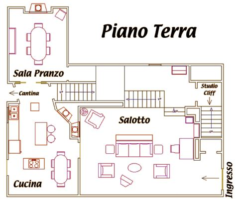 piano floor plan cosby show what is the floor plan of the huxtable home